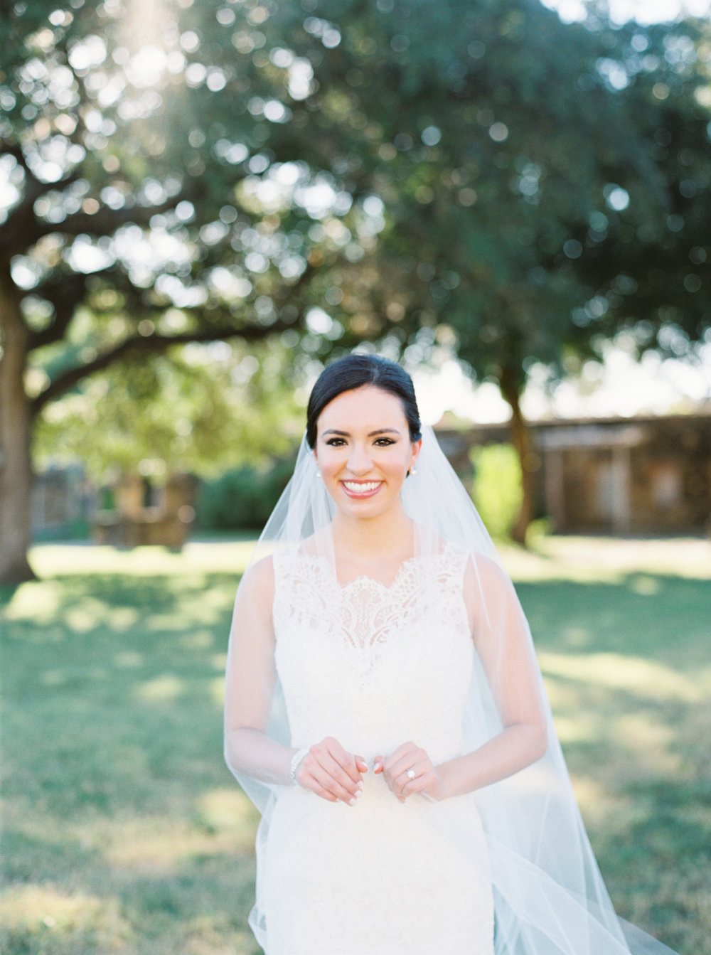 AUSTIN WEDDING PHOTOGRAPHER-2.jpg