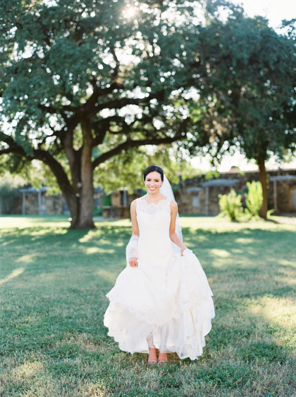 AUSTIN WEDDING PHOTOGRAPHER-1-2.jpg