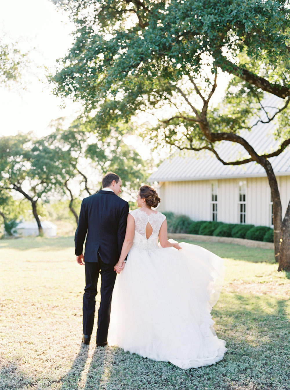 AUSTIN WEDDING PHOTOGRAPHER PHOTO-85.jpg