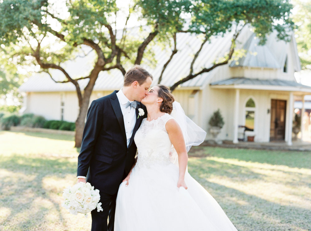 AUSTIN WEDDING PHOTOGRAPHER PHOTO-76.jpg