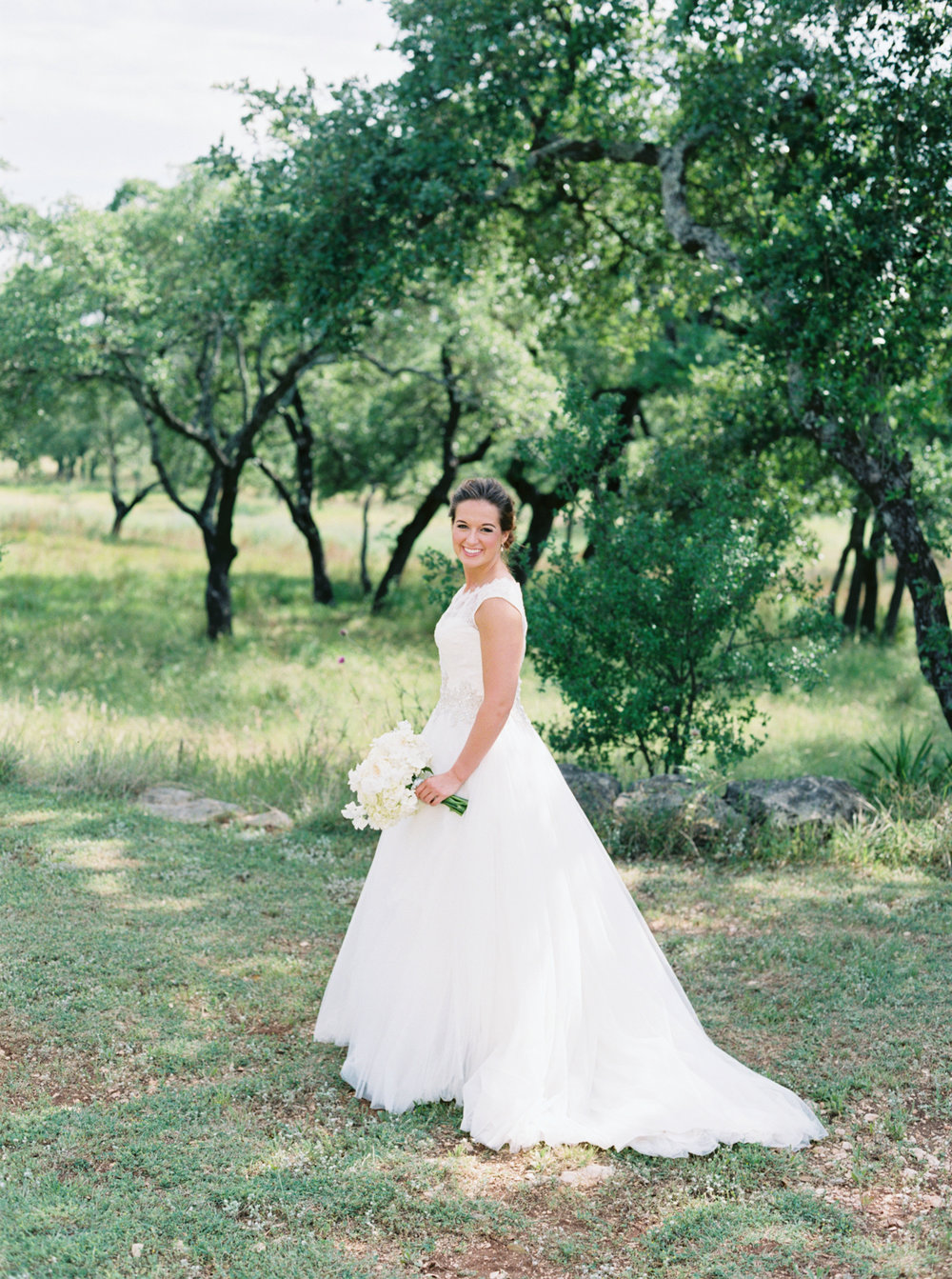 AUSTIN WEDDING PHOTOGRAPHER PHOTO-73.jpg