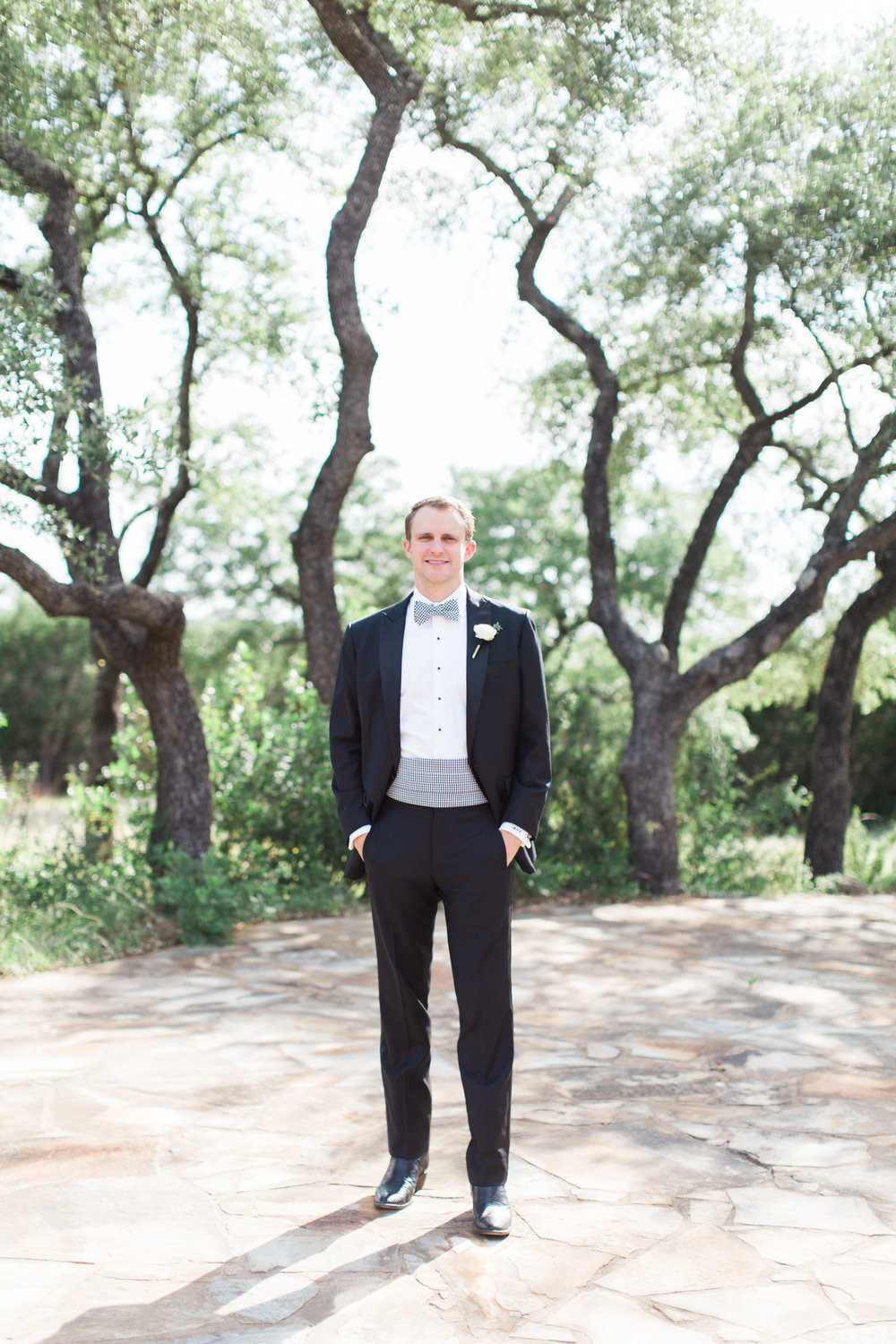 AUSTIN WEDDING PHOTOGRAPHER PHOTO-16.jpg
