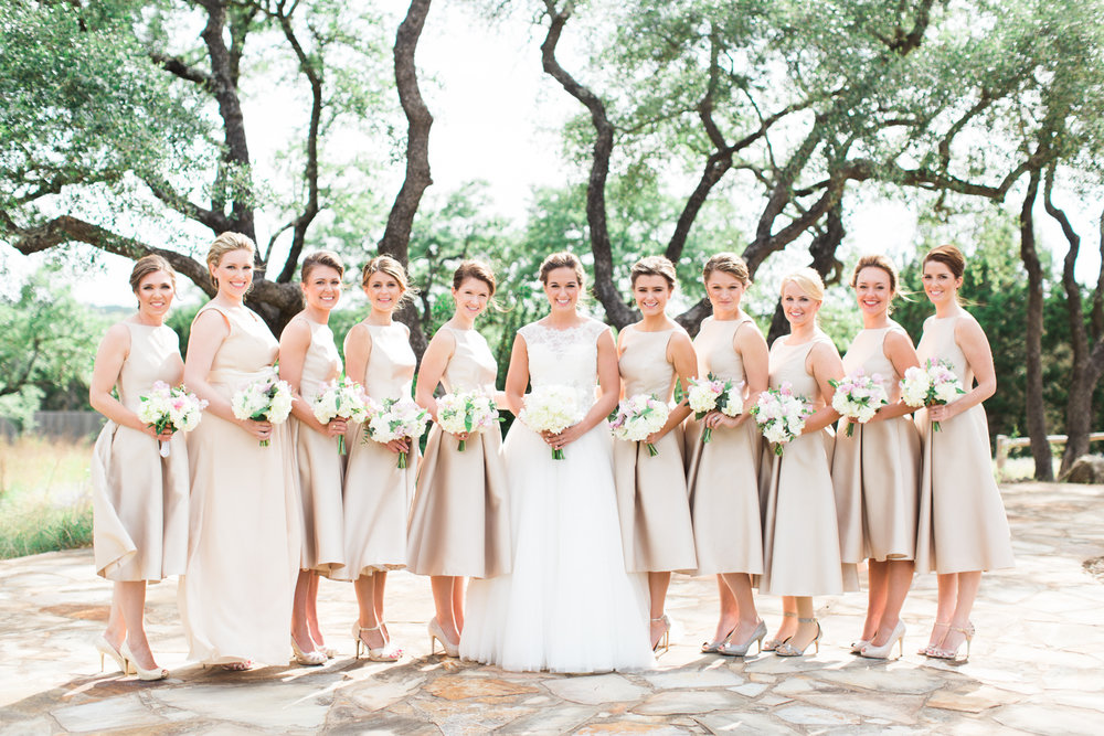 AUSTIN WEDDING PHOTOGRAPHER PHOTO-9.jpg