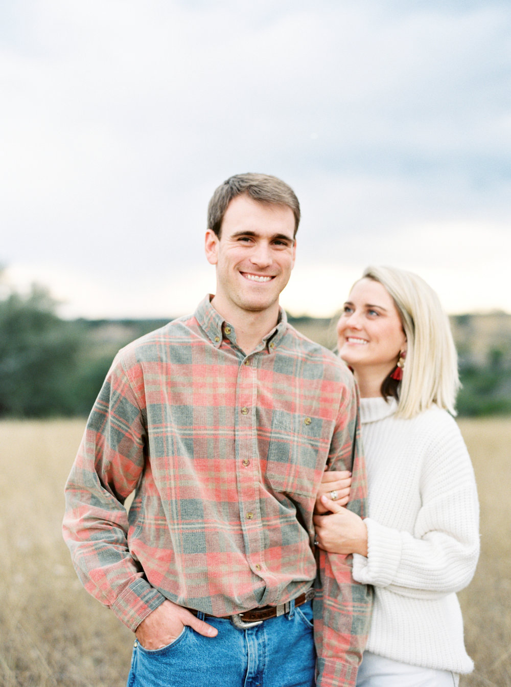 AUSTIN ENGAGEMENT PHOTOGRAPHER-15.jpg