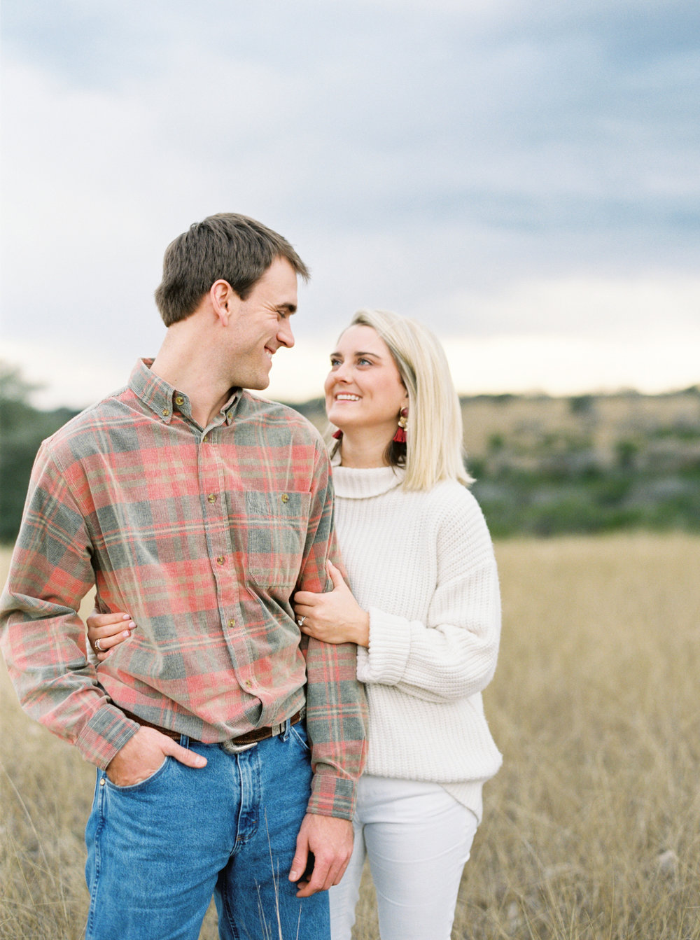 AUSTIN ENGAGEMENT PHOTOGRAPHER-12.jpg