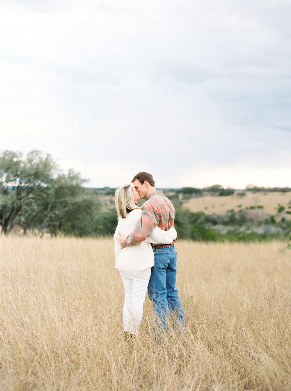 AUSTIN ENGAGEMENT PHOTOGRAPHER-9.jpg