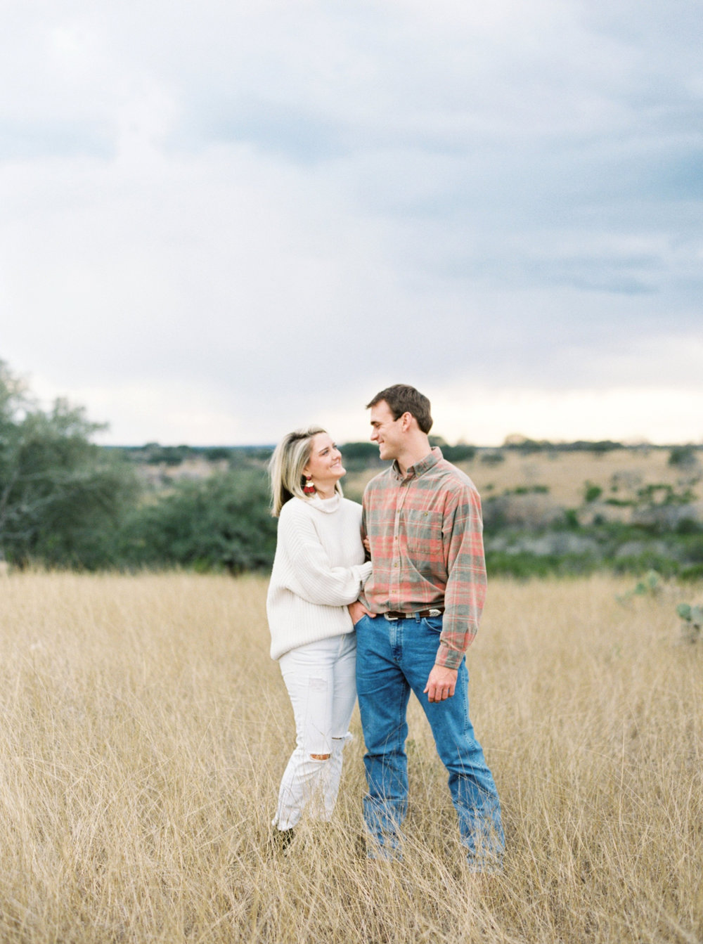 AUSTIN ENGAGEMENT PHOTOGRAPHER-7.jpg