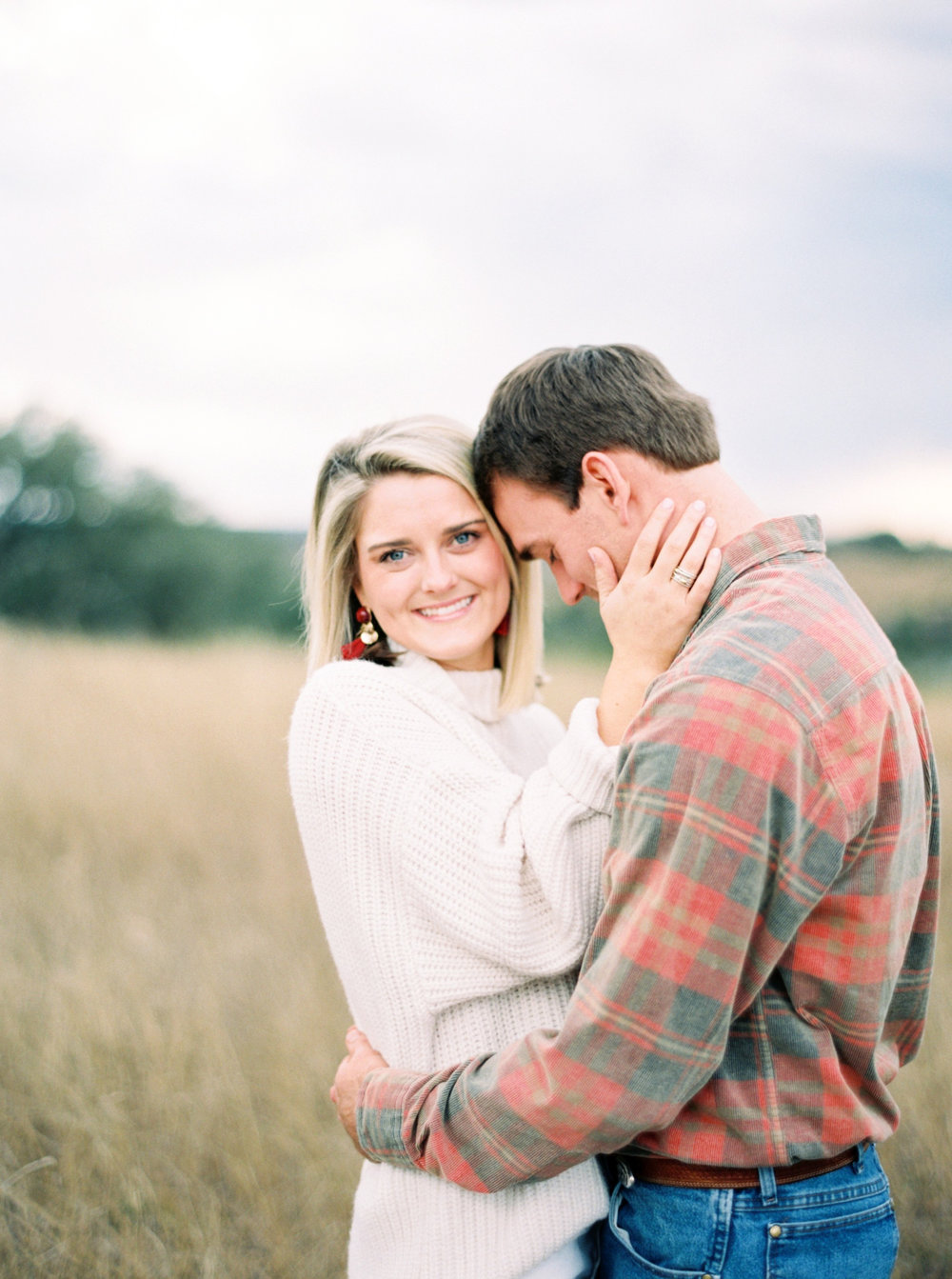AUSTIN ENGAGEMENT PHOTOGRAPHER-3.jpg