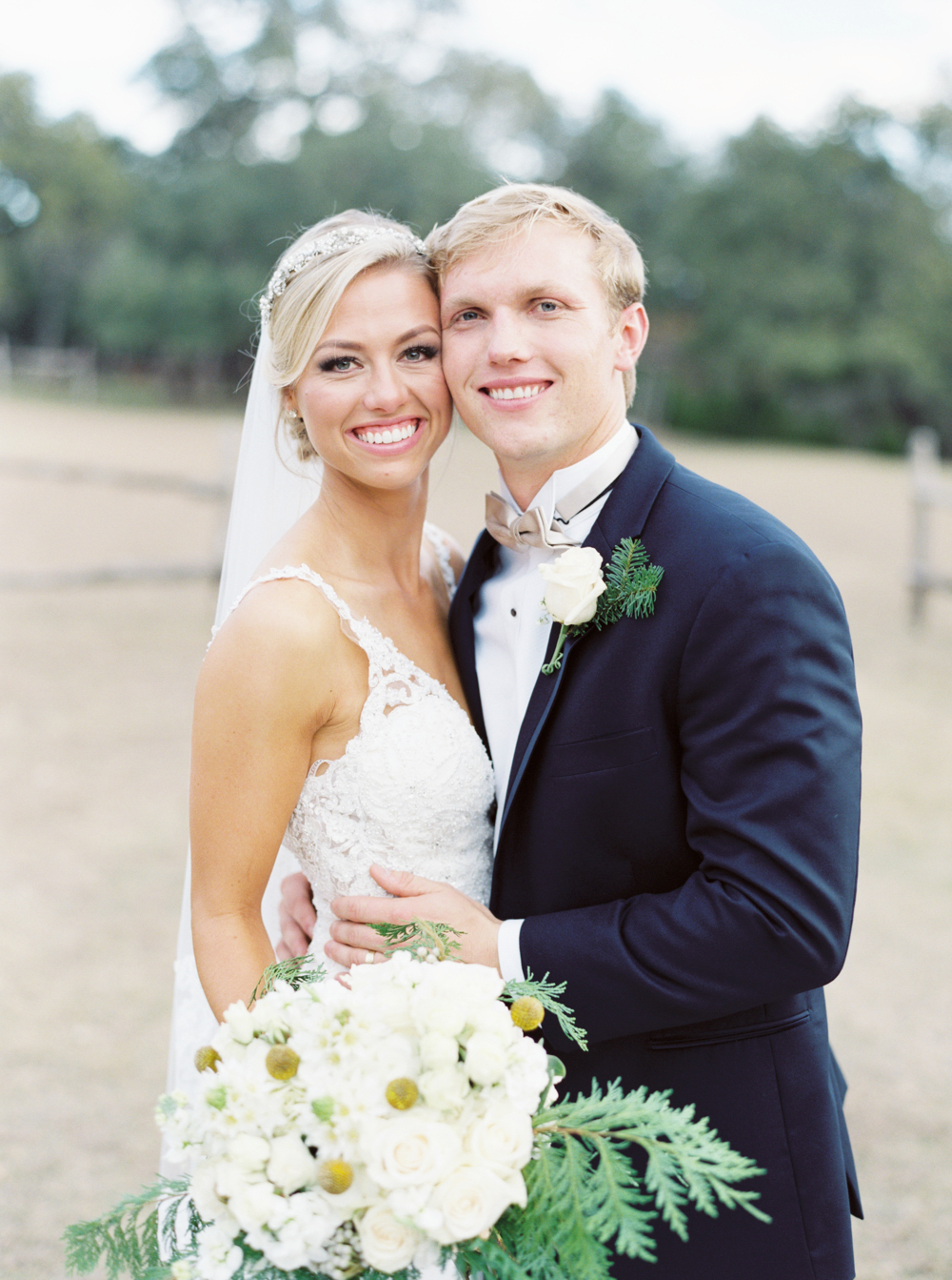 BOERNE WEDDING PHOTOGRAPHER-48.jpg
