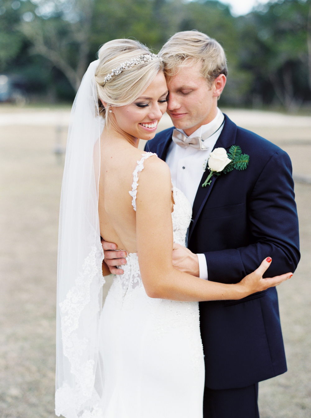 BOERNE WEDDING PHOTOGRAPHER-45.jpg