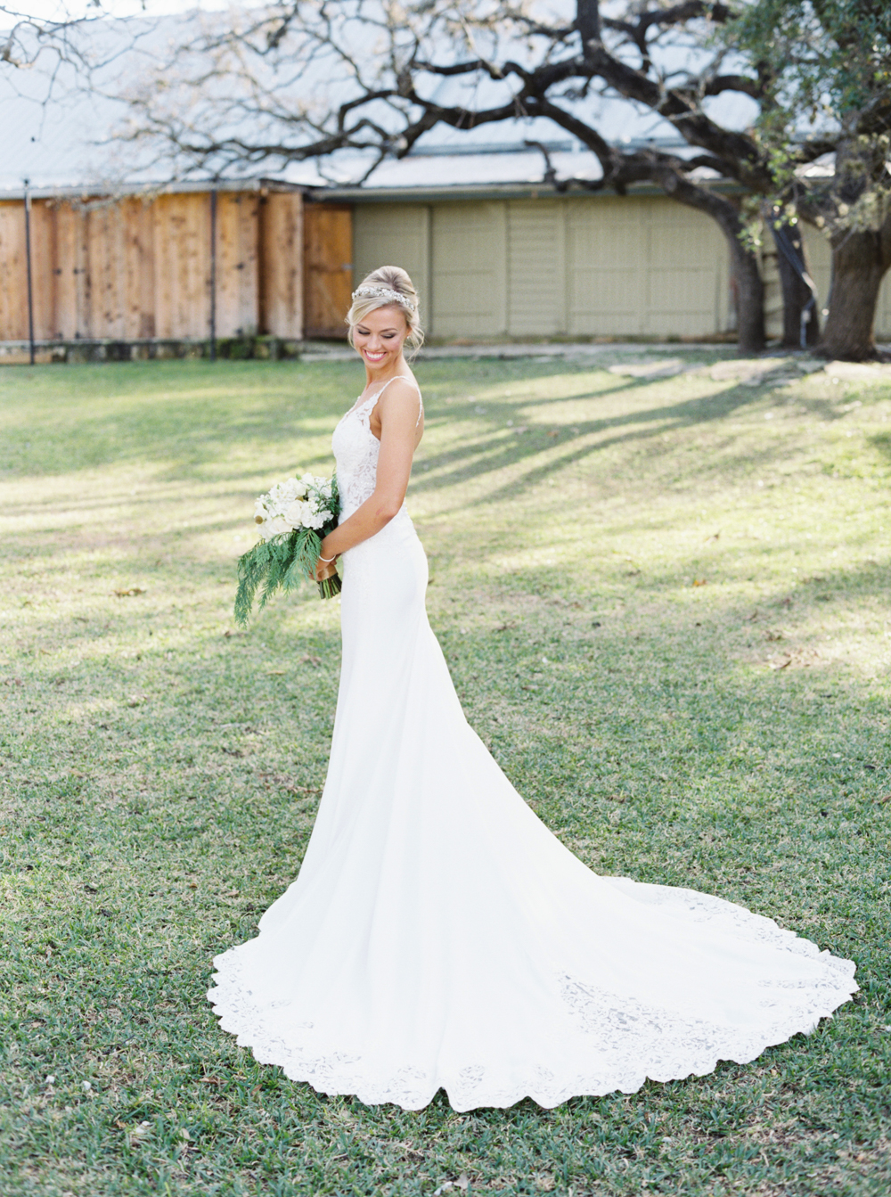 BOERNE WEDDING PHOTOGRAPHER-35.jpg