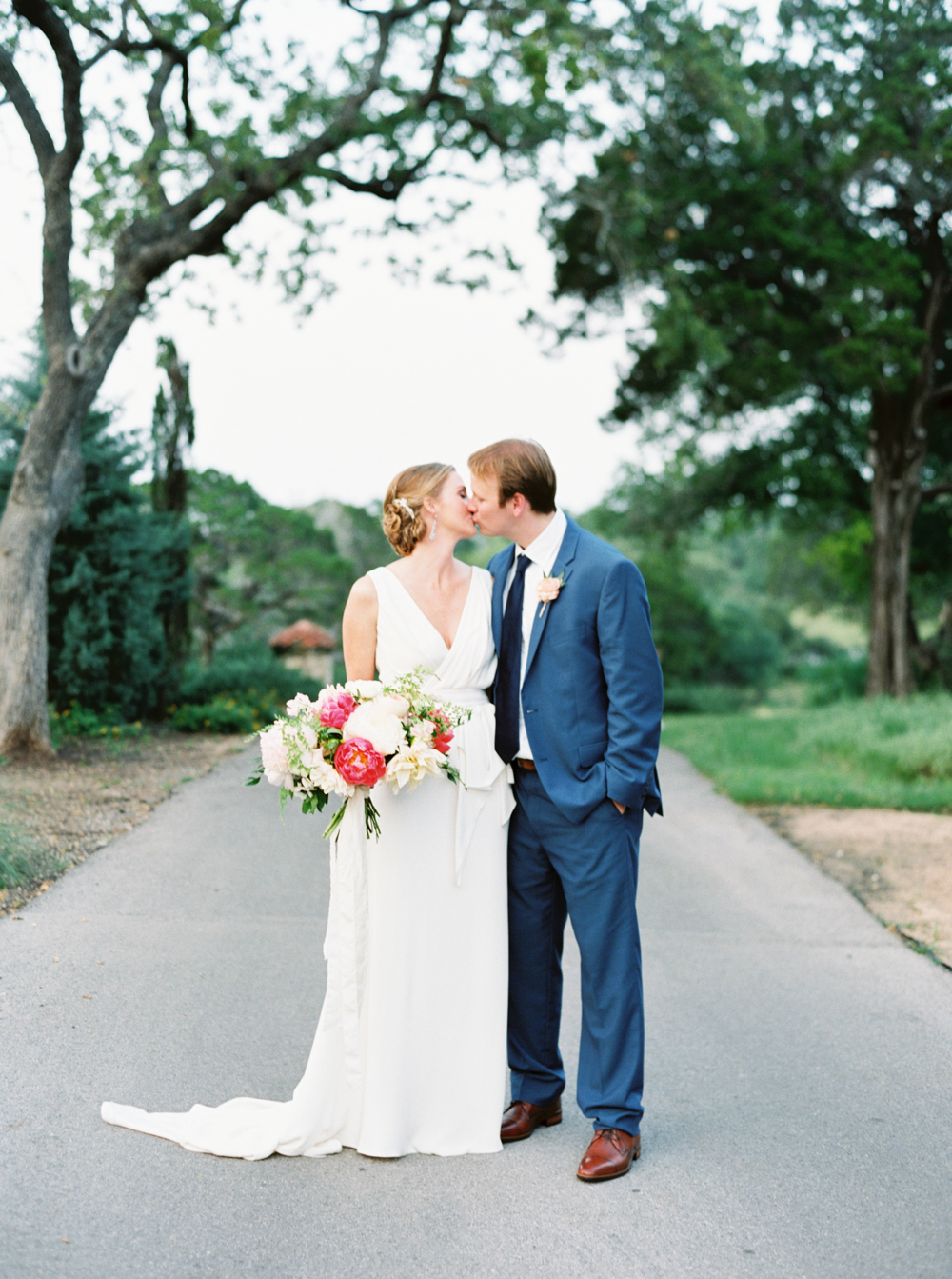 AUSTIN WEDDING PHOTOGRAPHER-82.jpg