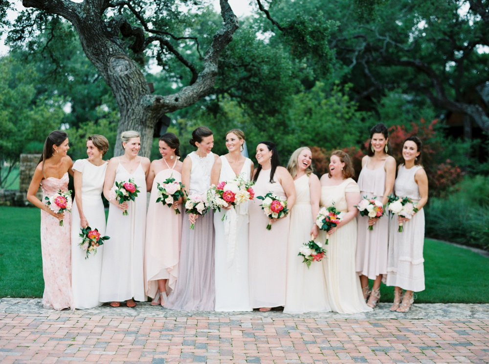 AUSTIN WEDDING PHOTOGRAPHER-67.jpg