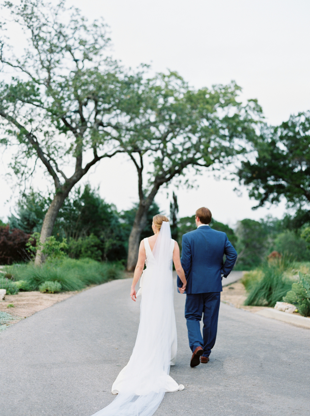 AUSTIN WEDDING PHOTOGRAPHER-65.jpg