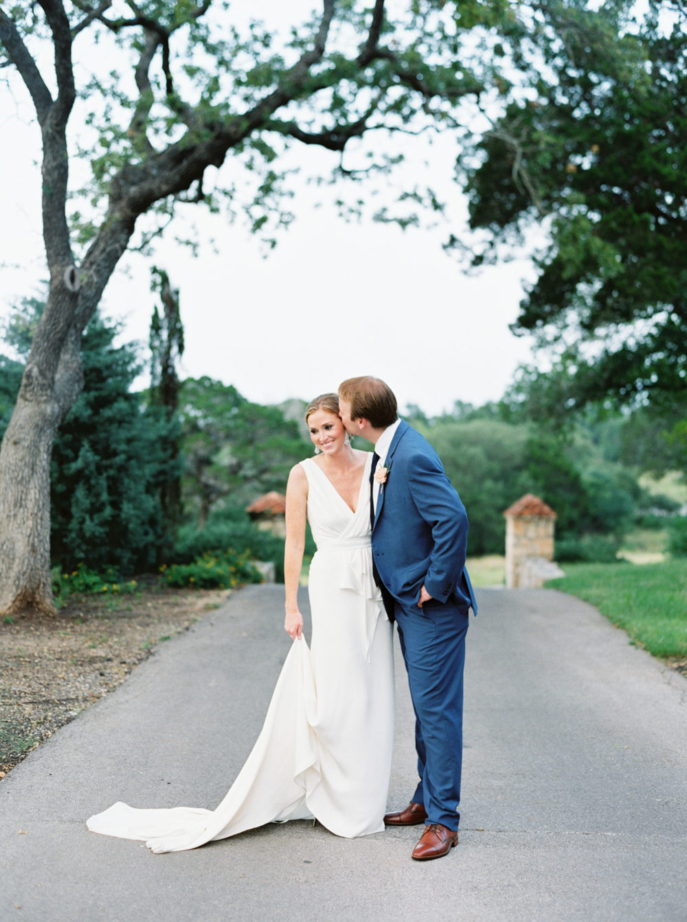 AUSTIN WEDDING PHOTOGRAPHER-62.jpg
