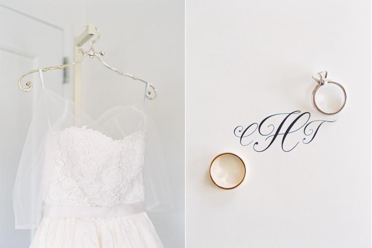 DOWNTOWN AUSTIN WEDDING PHOTO - LOFT PHOTOGRAPHY.jpg
