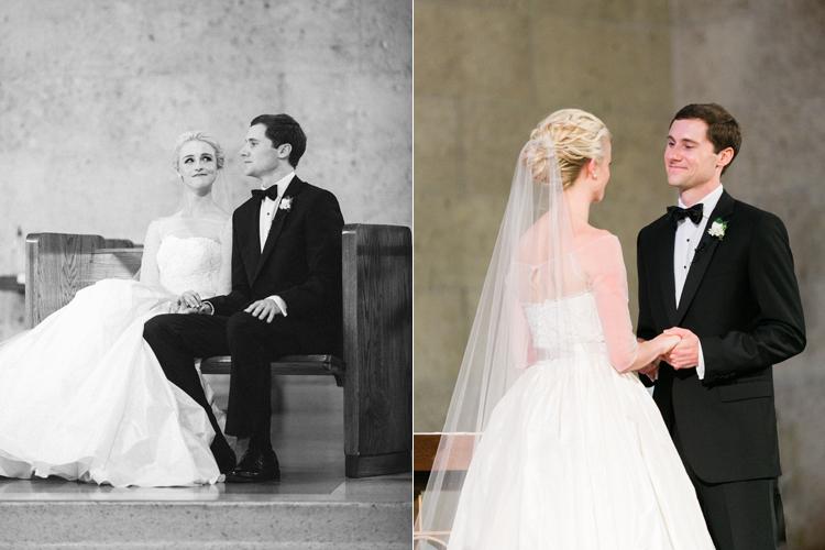 DOWNTOWN AUSTIN WEDDING PHOTO 6 - LOFT PHOTOGRAPHY.jpg