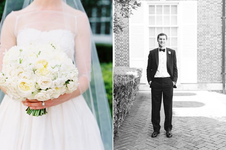 DOWNTOWN AUSTIN WEDDING PHOTO 12 - LOFT PHOTOGRAPHY.jpg