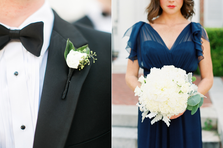 TEXAS WOMENSFEDERATION WEDDING LOFT PHOTOGRAPHY.jpg