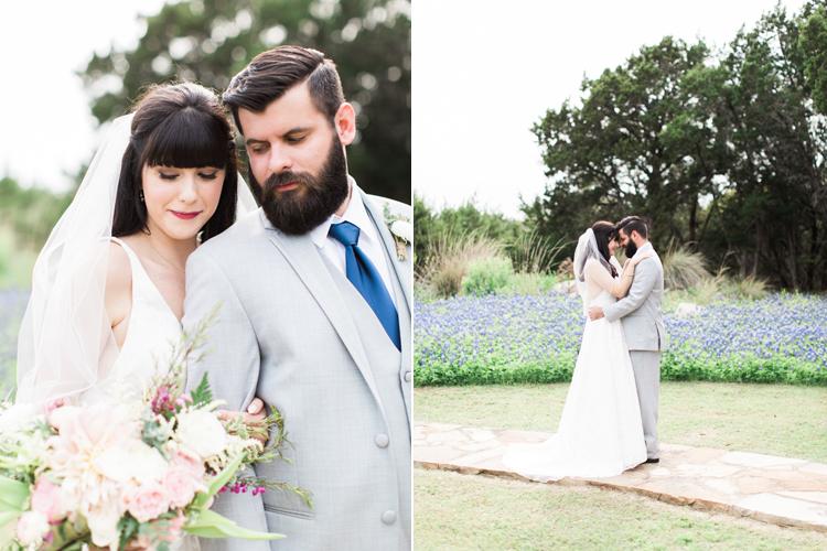 HERITAGE_HAUS_WEDDING_PHOTO_LOFT_PHOTOGRAPHY-4.jpg