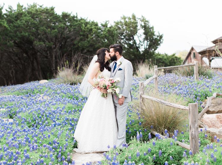 HERITAGE_HAUS_WEDDING_PHOTO_LOFT_PHOTOGRAPHY-7.jpg
