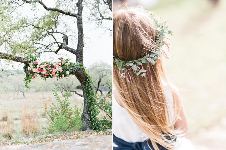 HERITAGE_HAUS_WEDDING_PHOTO_LOFT_PHOTOGRAPHY-9.jpg