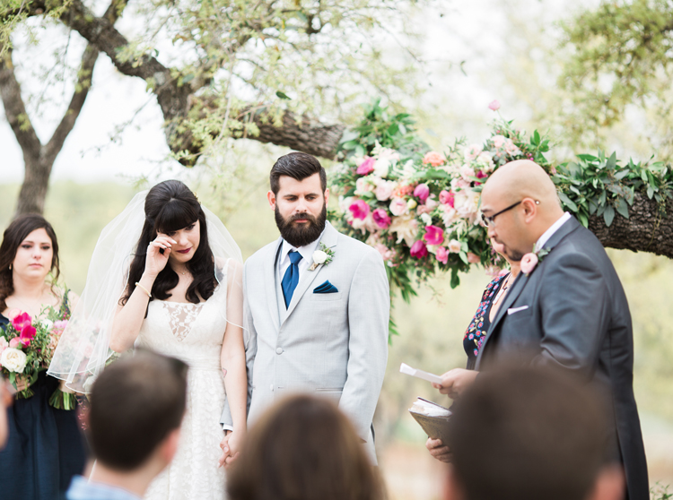 HERITAGE_HAUS_WEDDING_PHOTO_LOFT_PHOTOGRAPHY-12.jpg