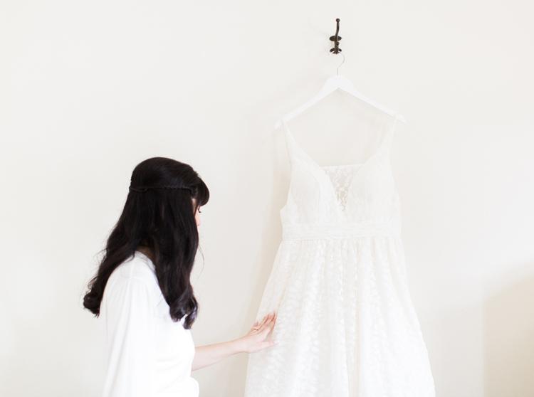 HERITAGE_HAUS_WEDDING_PHOTO_LOFT_PHOTOGRAPHY-1.jpg