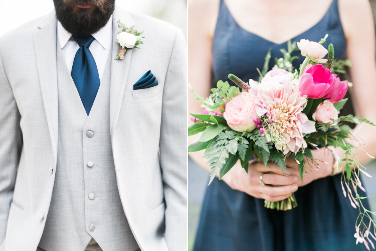 HERITAGE_HAUS_WEDDING_PHOTO_LOFT_PHOTOGRAPHY-5.jpg