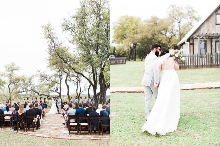 HERITAGE_HAUS_WEDDING_PHOTO_LOFT_PHOTOGRAPHY-13.jpg