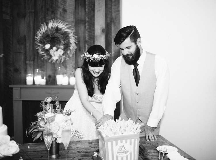 HERITAGE_HAUS_WEDDING_PHOTO_LOFT_PHOTOGRAPHY-20.jpg