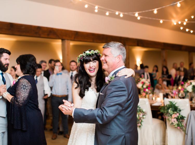 HERITAGE_HAUS_WEDDING_PHOTO_LOFT_PHOTOGRAPHY-24.jpg