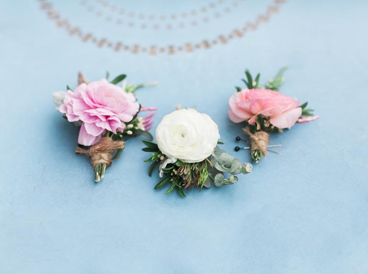 HERITAGE_HAUS_WEDDING_PHOTO_LOFT_PHOTOGRAPHY-28.jpg