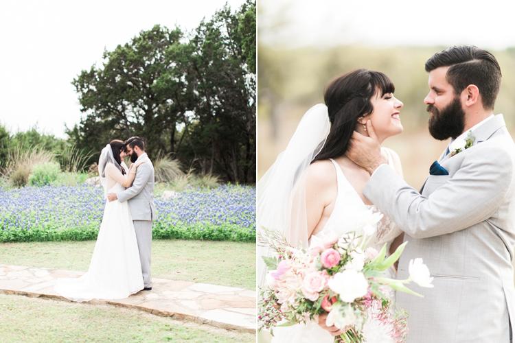 HERITAGE_HAUS_WEDDING_PHOTO_LOFT_PHOTOGRAPHY-29.jpg