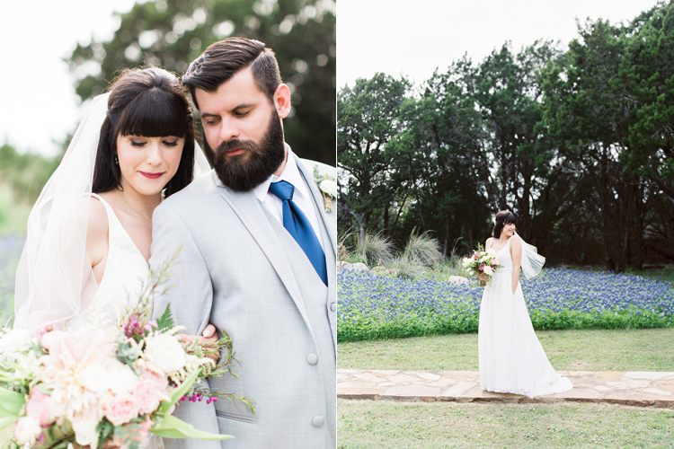 HERITAGE_HAUS_WEDDING_PHOTO_LOFT_PHOTOGRAPHY-27.jpg