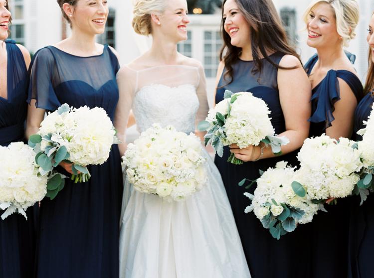 LOFT PHOTOGRAPHY_TEXAS_WOMENS_FEDERATION_WEDDING_PHOTO