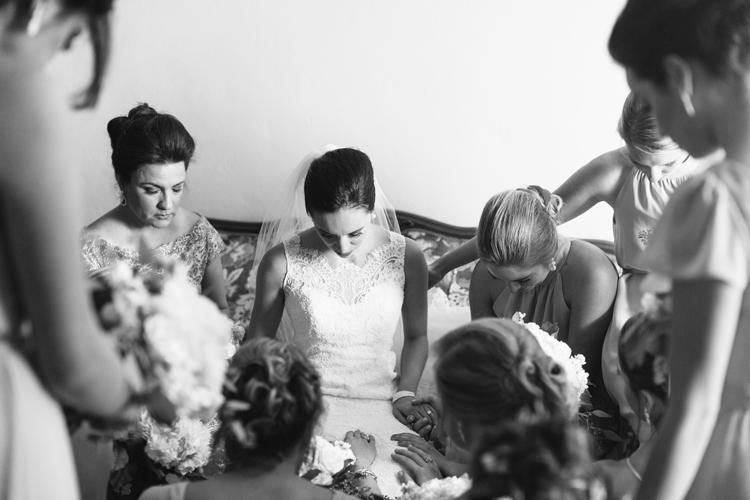 LOFT_PHOTOGRAPHY_WEDDING_PHOTO