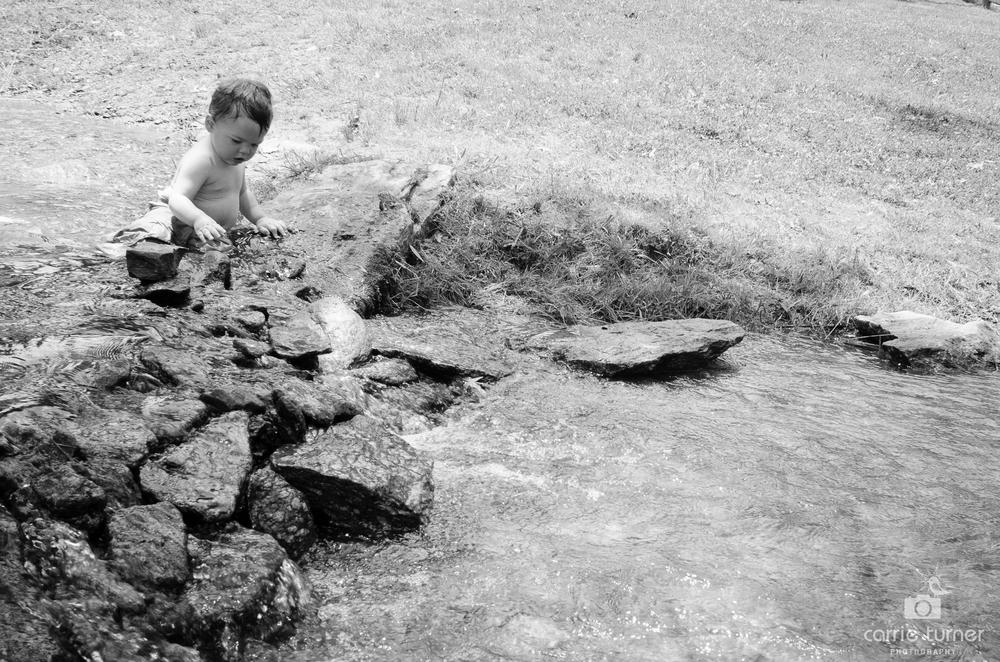 Luca_baptism-277.jpg