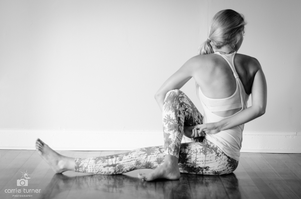 Maggie_yoga and portraits-36.jpg