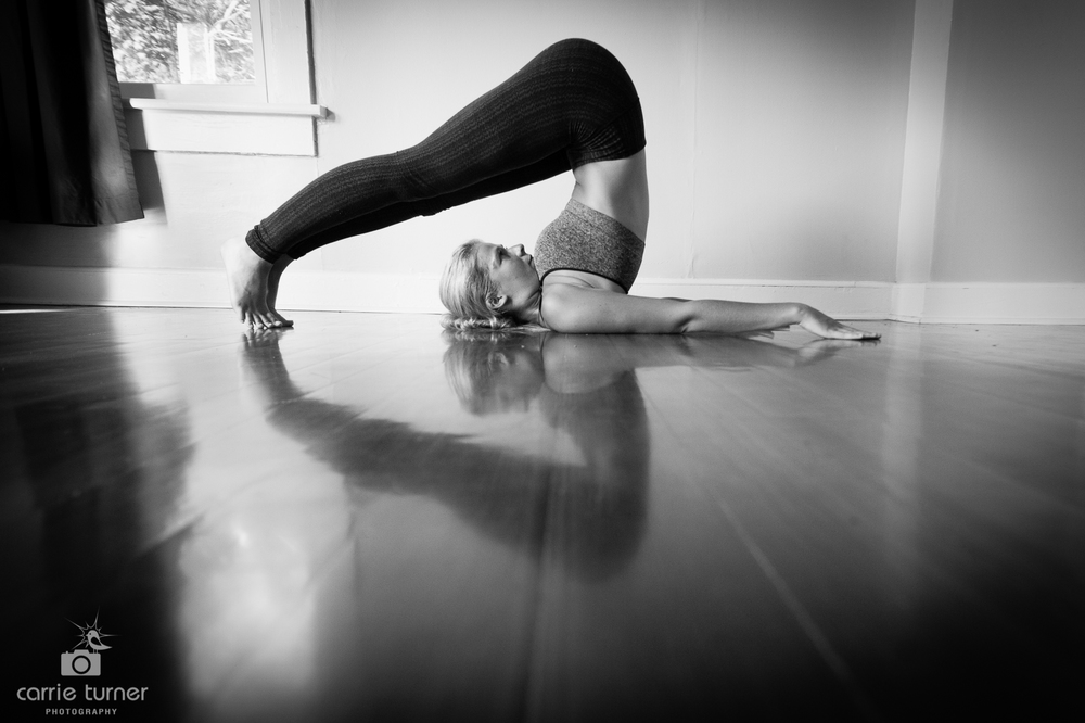 Maggie_yoga and portraits-84.jpg