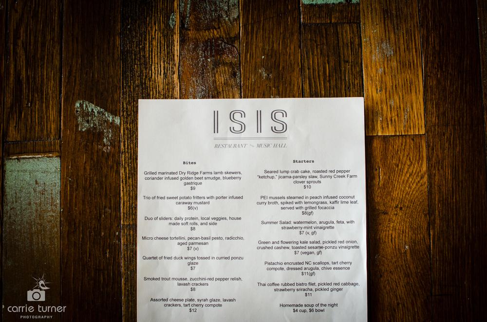 Isis-77.jpg