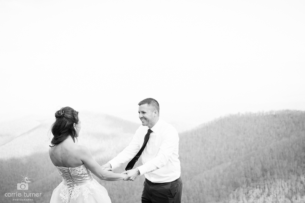 Aurelie and Scott-171.jpg