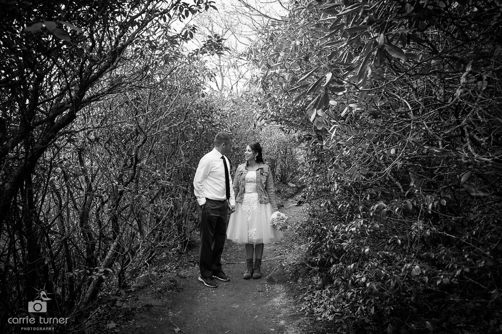 Aurelie and Scott-192.jpg