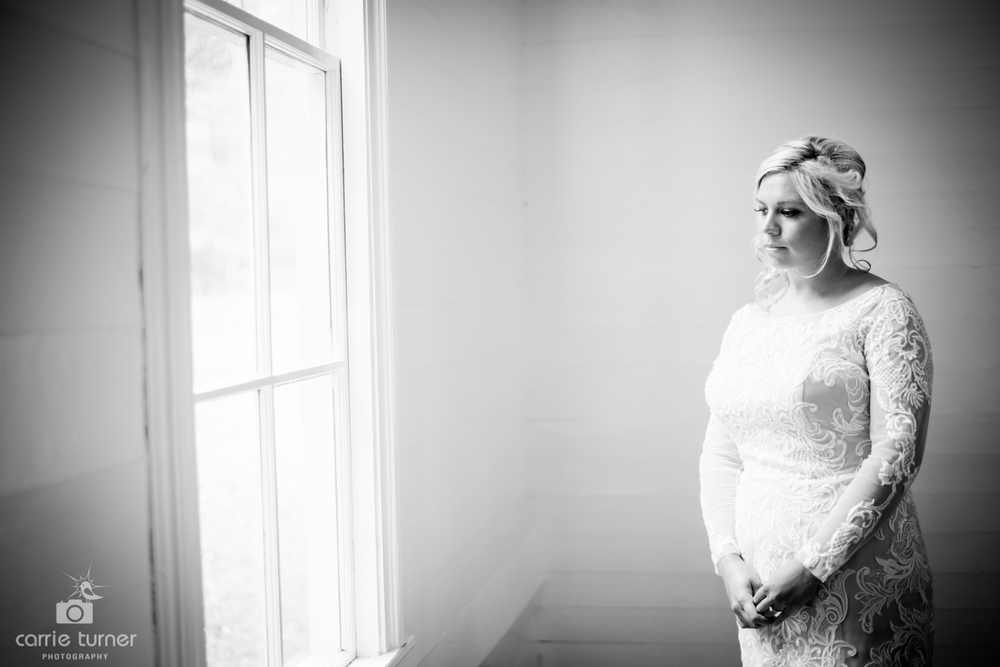 Caroline bridals-3.jpg