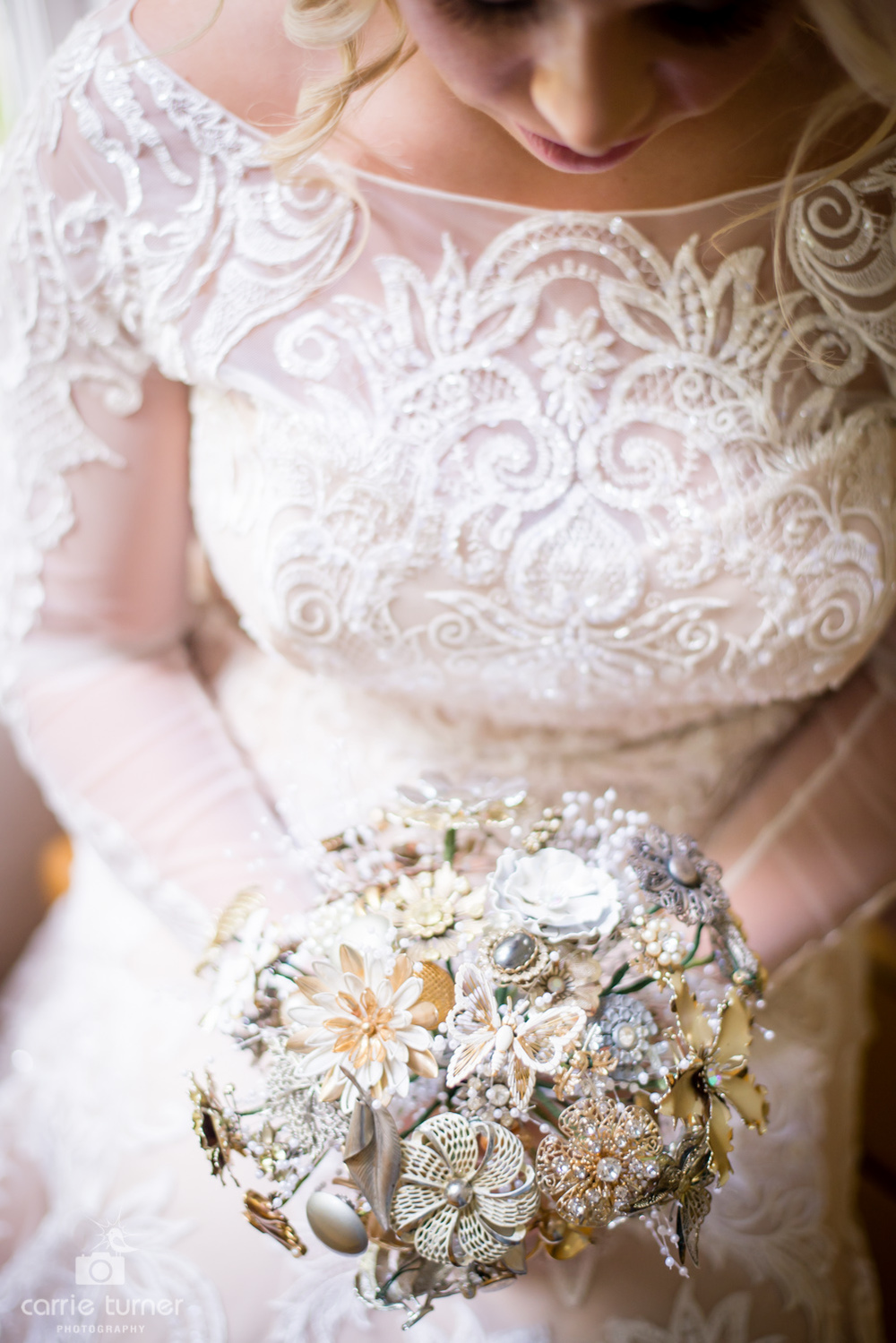 Caroline bridals-13.jpg