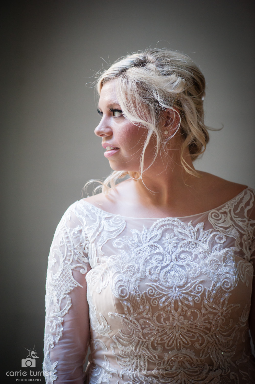 Caroline bridals-5.jpg
