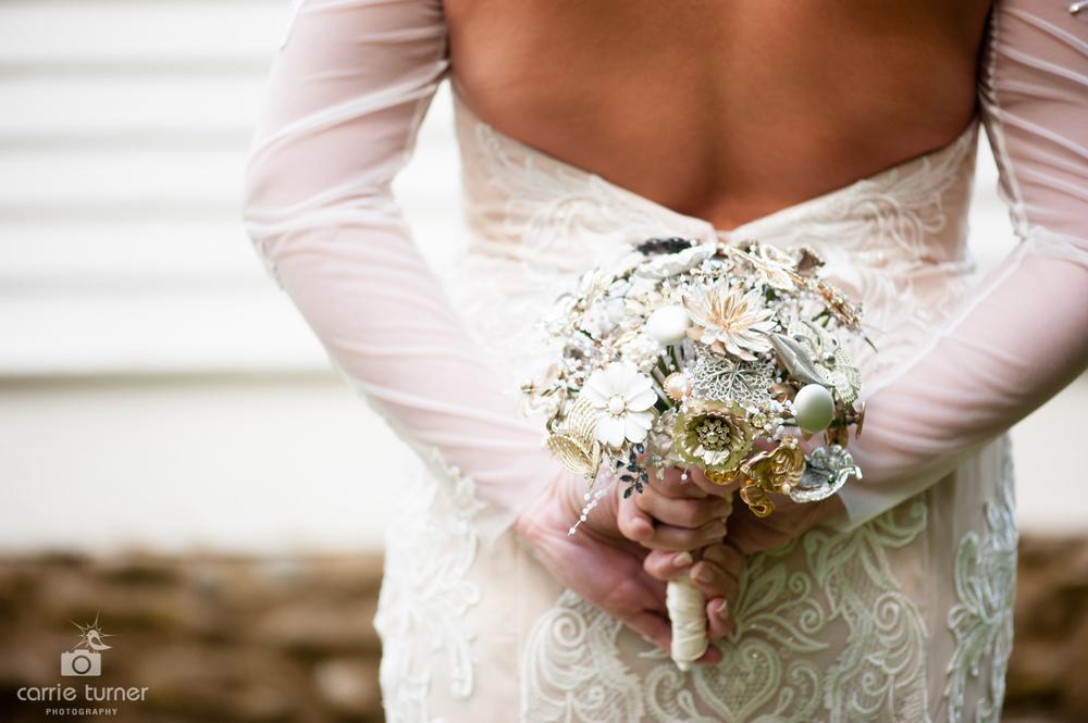 Caroline bridals-38.jpg