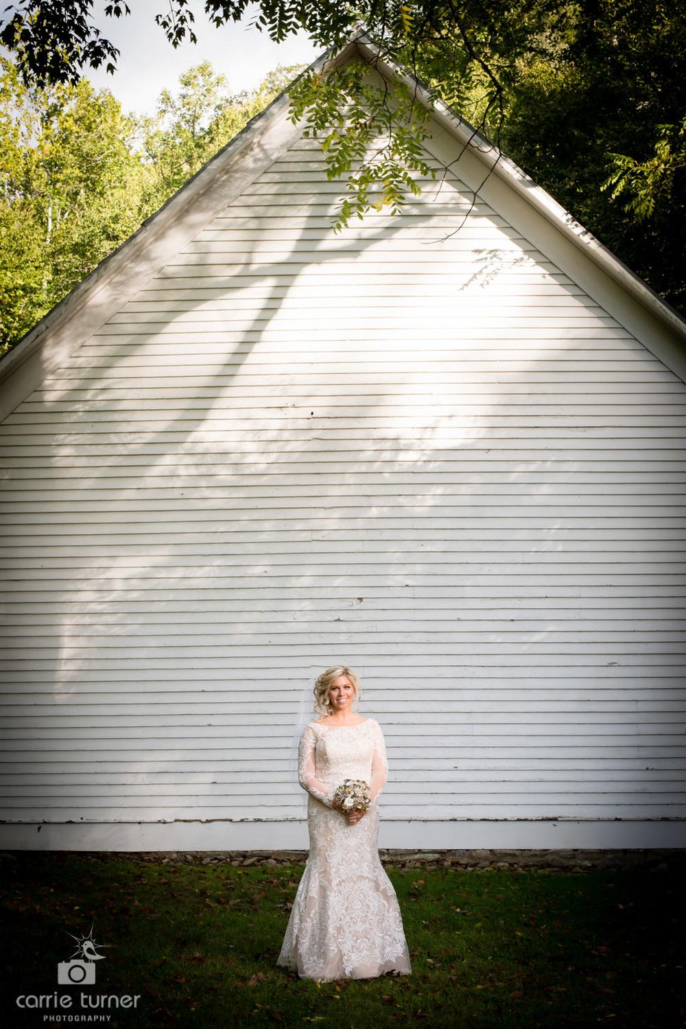 Caroline bridals-52.jpg