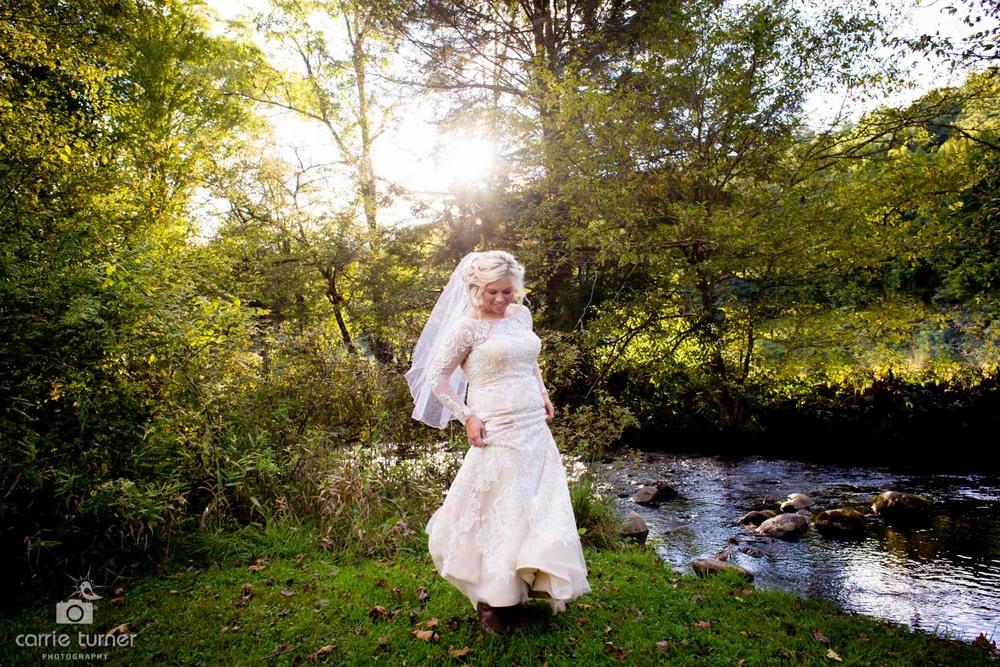 Caroline bridals-65.jpg