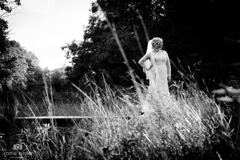 Caroline bridals-61.jpg